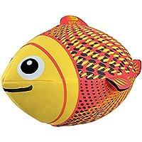 Sunflex Big Fish 73460 - Muñeco para Agua