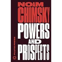 Amazon in: Noam Chomsky - Language, Linguistics & Writing: Books