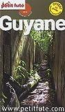 Petit Futé Guyane