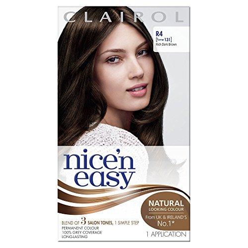 clairol-coloration-nice-n-easy