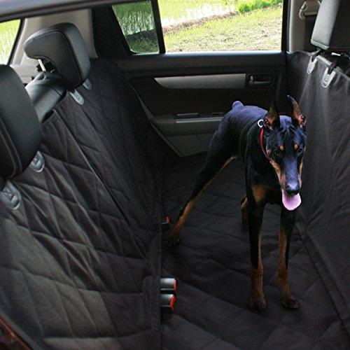 couvertures-de-protection-de-voiture-uvistar-housse-de-siege-auto-pour-chien-et-chat-couverture-soup