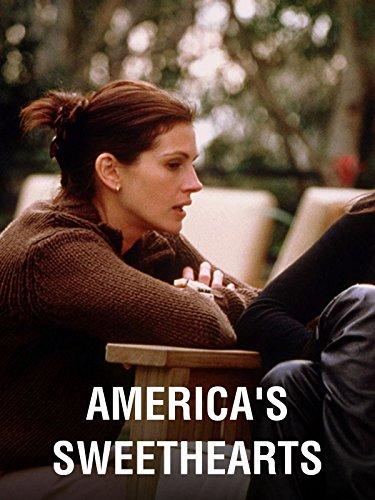 America's Sweethearts (Julia Roberts Filme)