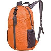 Vistefly Metz Camuflaje Vuelo Tren elassenes Backpack Grande Ligero handgepäckstück ...