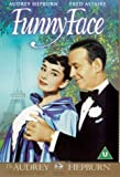 Funny Face [1957] [DVD]
