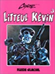 Litteul K�vin, tome 3