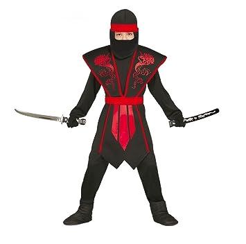 ninja kost m kinder lieblings tv shows. Black Bedroom Furniture Sets. Home Design Ideas