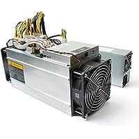 Bitmain, antminer S9 da14TH/s per l'estrazione di bitcoin