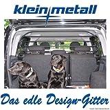 TraficGard - universales Hundegitter fürs Auto, Gr. L