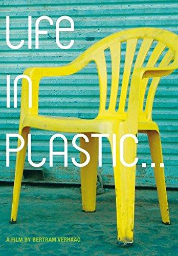 Life in Plastic: Documentary