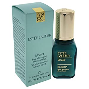 Estee Lauder 20448 – Loción anti-imperfecciones, 30 ml