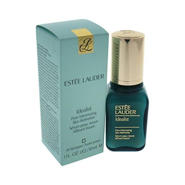 Estee Lauder 20448 – Loción anti-imperfecciones, 30 ml