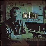GAUTHIER, Mary Dixie Kitchen