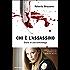 Chi è l'assassino: Diario di una criminologa (Arcobaleno)