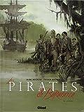 Les Pirates de Barataria - Tome 08 : Gaspésie