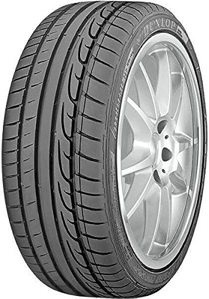 Sommerreifen Dunlop 225 55 R16 99y Sp Sport Maxx Rt Xl Mfs Auto