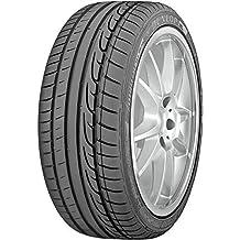 Dunlop SP Sport Maxx RT - 205/55/R16 91Y - E/A/67 - Neumático veranos