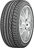 Sommerreifen DUNLOP 225/45 R17 91W SP Sport Maxx - Best Reviews Guide