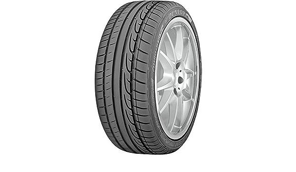 Dunlop Sp Sport Maxx Rt Mfs 275 40r19 101y Sommerreifen Auto