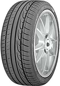 Dunlop Sport Maxx RT - 205/45/R16 83W - E/A/67 - Pneumatico Estivos
