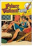 PRINCE VALIANT TOME 17 1969-1971 : LA CHANSON DE GESTE