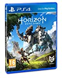 Horizon Zero Dawn - PlayStation 4 immagine