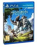 Horizon Zero Dawn - PlayStation 4 - Sony - amazon.it