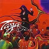 Songtexte von Tarja - Colours in the Dark