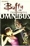https://libros.plus/buffy-omnibus-02/