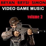 Video Game Music, Vol. 2