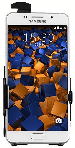Mumbi Samsung Galaxy A5 Fahrradhalterung - 4