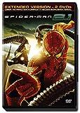 Spider-Man 2.1 (Extended Version) kostenlos online stream