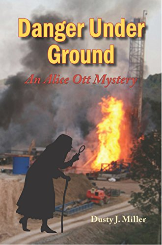 danger-under-ground-an-alice-ott-mystery-alice-ott-mysteries-book-2-english-edition