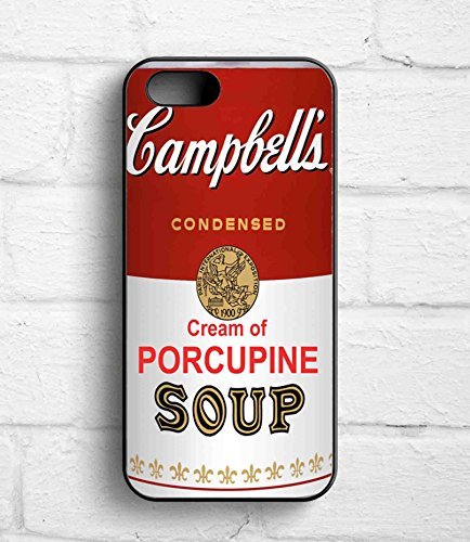 andy-warhol-campbell-s-tomato-soup-for-cover-iphone-5-5s-case-c6q2st