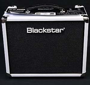 Blackstar HT-5R-W White (Ed. limitée)