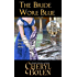 The Bride Wore Blue (The Brides of Bath Book 1) (English Edition)