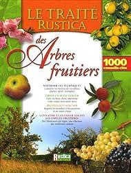 Le traité Rustica des arbres fruitiers