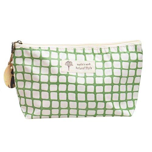 bolso-cosmetico-oyedens-nueva-flex-bolsa-de-cosmeticos-a-prueba-de-agua-bolsa-de-moda-cosmetica-verd