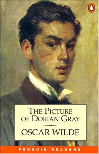Picture of Dorian Gray (Penguin Readers (Graded Readers))
