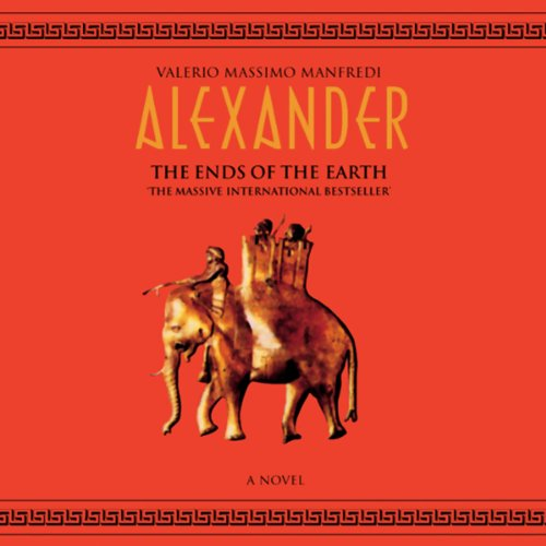 alexander-the-ends-of-the-earth