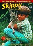Skippy The Bush Kangaroo - Vol.1 [DVD]