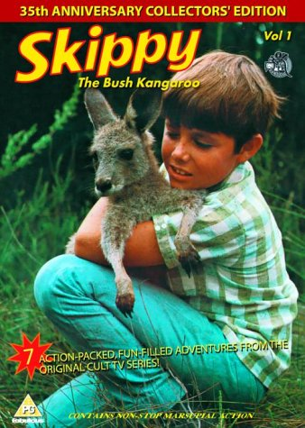 fabulous-films-skippy-volume-1-dvd