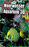 Produkt-Bild: Meerwasser Aquarium 3D [Download]