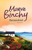 Herzenskind: Roman - Maeve Binchy