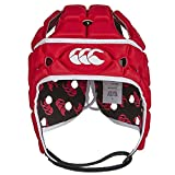 Picture Of Canterbury Unisex Adult Ventilator Rugby Headguard
