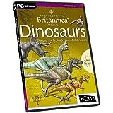 Encyclopaedia Britannica: Dinosaurs
