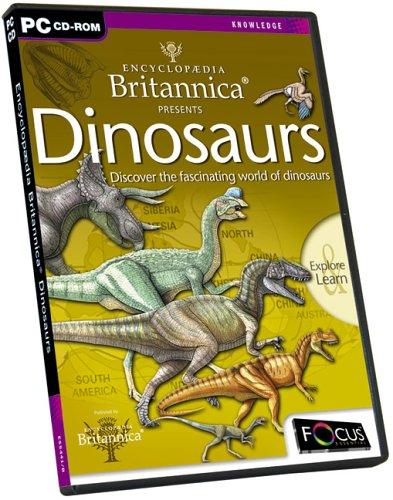 encyclopaedia-britannica-dinosaurs