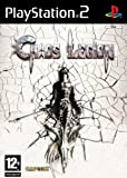 Cheapest Chaos Legion on PlayStation 2