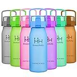 HoneyHolly Migliore Bottiglia D