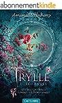 �chang�e: Trylle, T1