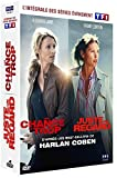 Une chance de trop + Juste un regard - D'après les best-sellers de Harlan Coben